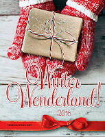 http://gntinc.com/brochures/winter-wonderland/