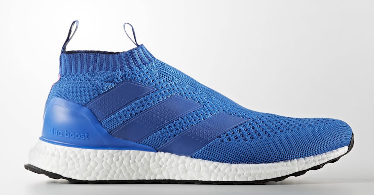 outlet store c0313 3d9d8 The Full History - All Editions of the Discontinued Adidas ...