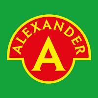 http://www.alexandershop.pl/grupa/gry-dla-dzieci_2/gry-karciane/