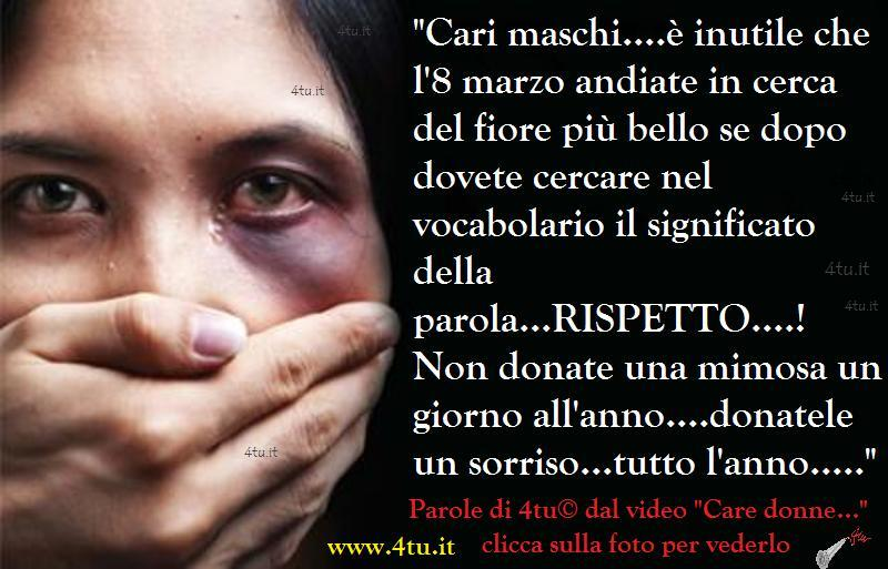 Connu Photo Collection Frasi Sulle Donne JZ02