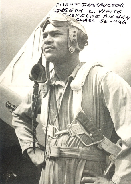 the role of the tuskegee airmen in world war ii War accomplishments of the tuskegee airmen tuskegee airmen tuskegee airman to become one of the most highly respected fighter groups of world war ii.