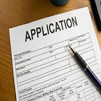 WBJEE 2017 Application Form
