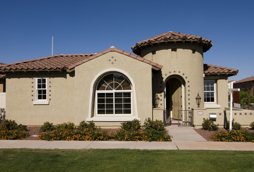 Best exterior house paint reviews uk home painting - Exterior paint and primer in one reviews ...
