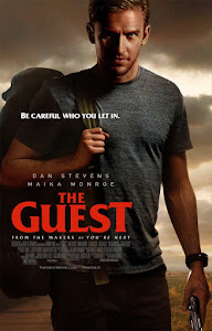 The Guest Poster