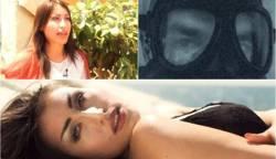 Κύπρος: Το μοντέλο του Serial Killer που πόζαρε στο κρεβάτι του τρόμου