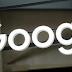 Google Dikabarkan Akan Beroperasi Lagi di China