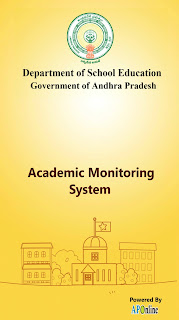 AMS pilot Survey - instructions - Guidelines - Academic Monitoring System pilot survey through AMS Mobile Appp
