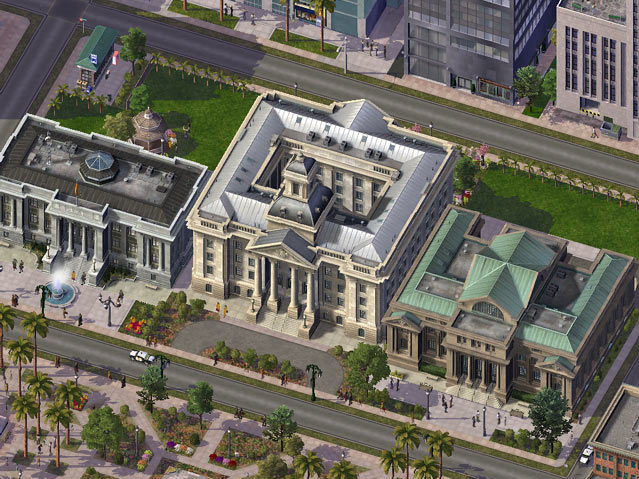 Simcity 4 Deluxe Edition Download Free Games For Pc Pc