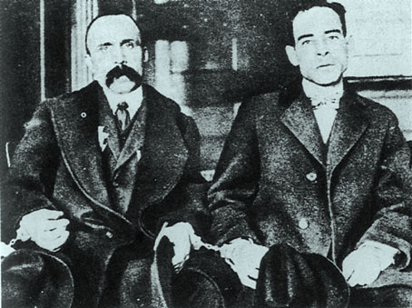 sacco and vanzetti essay sacco and vanzetti innocent essays