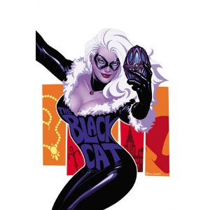 This costume required more work than the last and had been in the pipeline for a few months it was based on the character of the Black Cat from Spiderman.  sc 1 st  Fancy Dresscapades & Fancy Dresscapades: Cosplay Costume: Halloween Part II - The Black ...