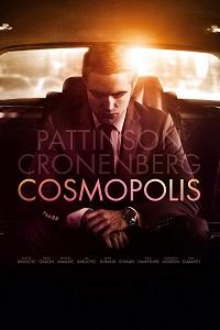 Watch Cosmopolis Online Free in HD