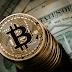 Ngumpulin Bitcoin Gratisan