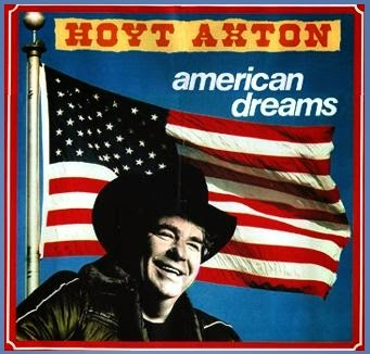 Download>> Hoyt Axton – Joy To The World, christmas, Christian Preaching, christmas parties, christmas carol, christmas songs, christmas eve, Christmas Specials, christmas new year december, Christmas music, Christmas poem,