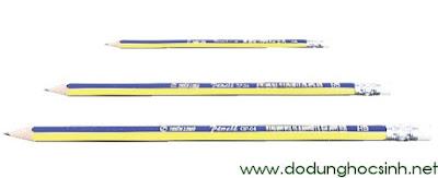 Bút chì GP-04 Thiên Long