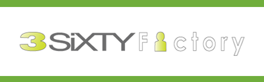 Job Hunt Davao: Part-time Jobs Davao: Graphic Artists for 3SixtyFactory