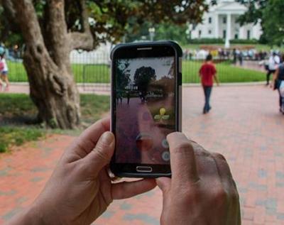 2 Cara Bermain Pokémon GO Tanpa Harus Meninggalkan Rumah