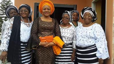 Aisha-Buhari-Toyin-Saraki-governors-wives-in-Imo-state-5