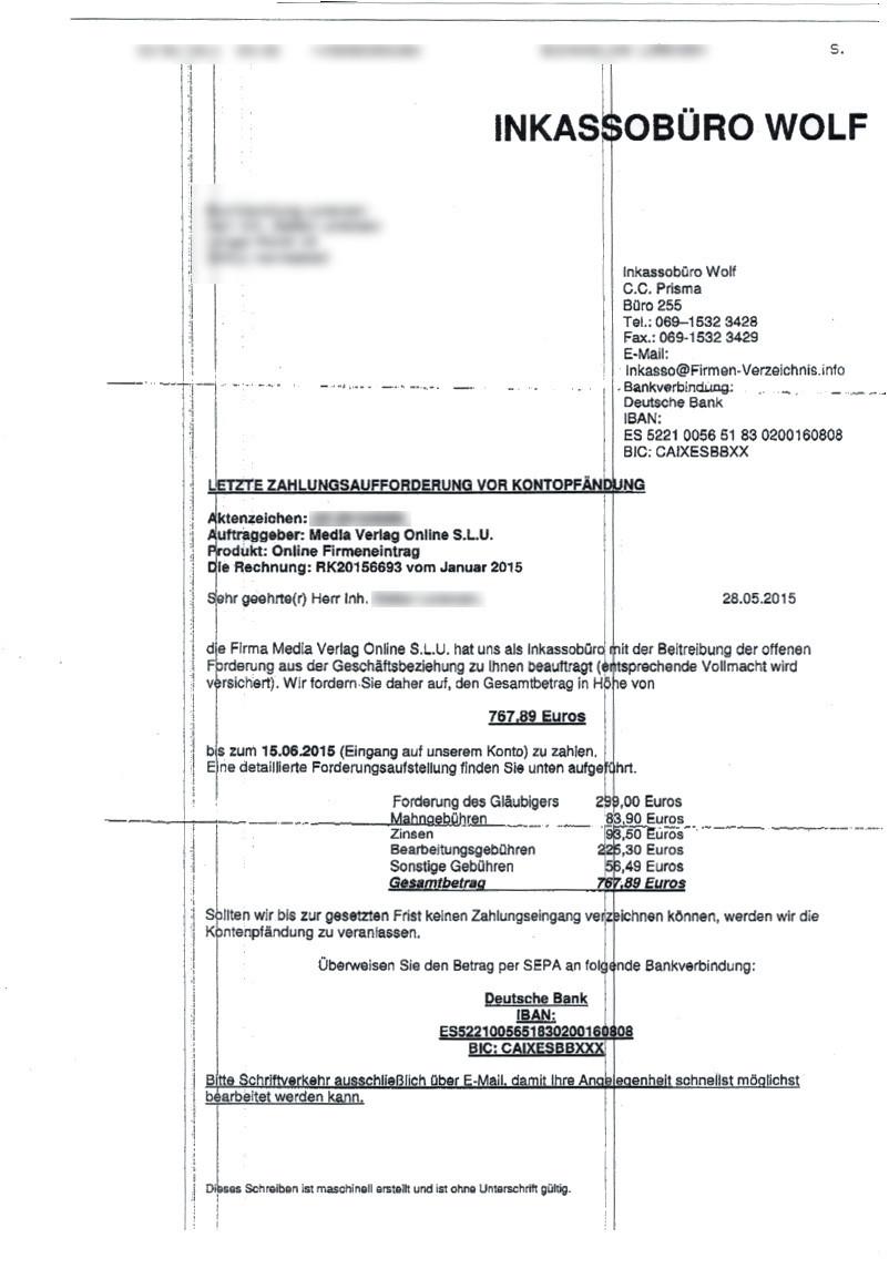 Branchenbuch Telemedien Verlag Wwwadressverzeichnisinfo