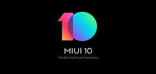 Xiaomi Starts Rolling Out MIUI 10 for Redmi Note 5 in India