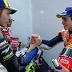 MotoGP Seri Kedua Tahun 2019, MotoGP Argentina
