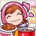 cooking-mama-lets-cook-mod