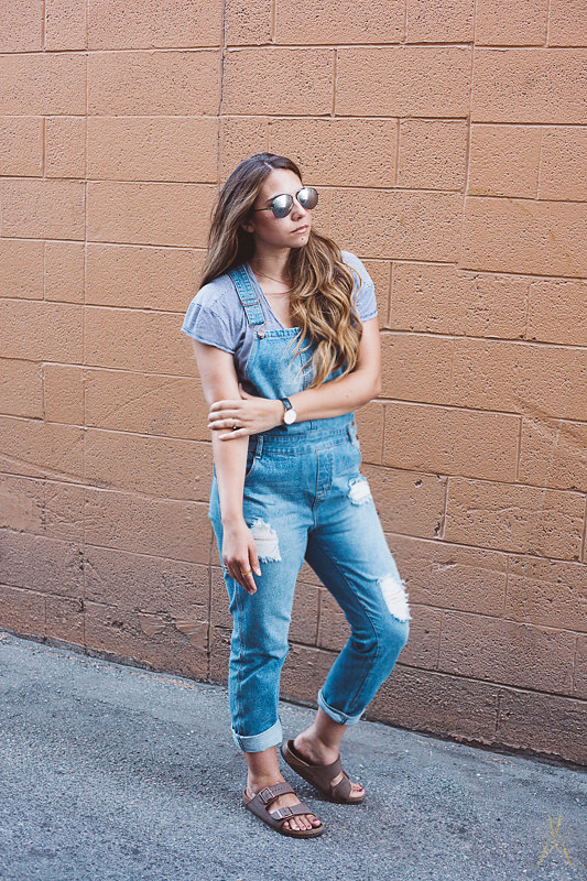 Kenzie Kessler photo, fashion blogger, style blogger
