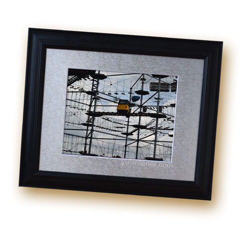 Pleasure Park-Wall-Frame-Art-Framed-Print-Port Harcourt-Nigeria