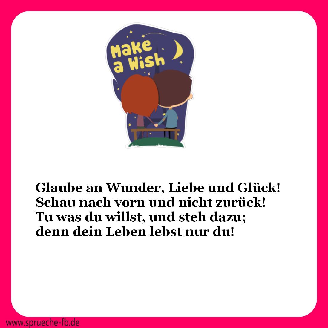 witzige sprche zur geburt ~ jan.cukjati design