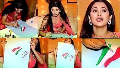 Yeh Rishta Kya Kehlata Hai Latest News