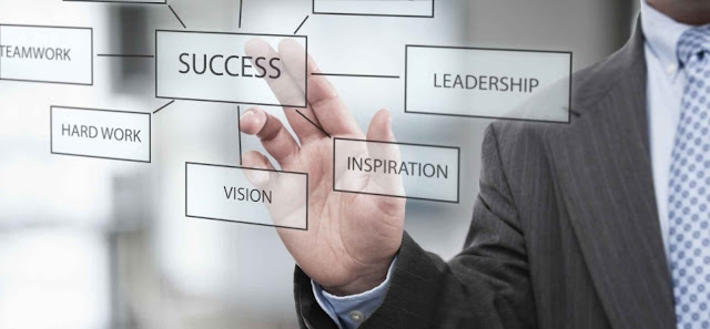 What should you know to become a successful management consultant