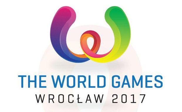 World Games 2017 - Beach Handball