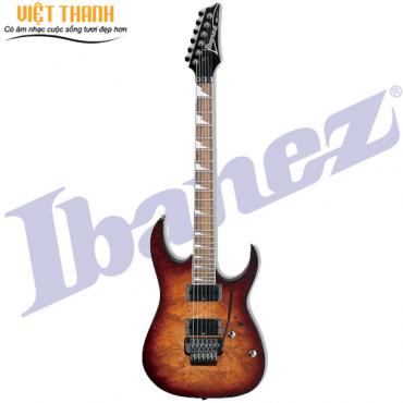 Đàn Guitar IBANEZ RG420FBZ-NBF