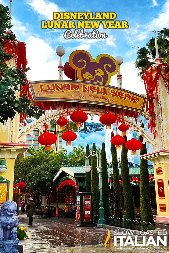 https://www.theslowroasteditalian.com/2019/02/lunar-new-year-disneyland.html