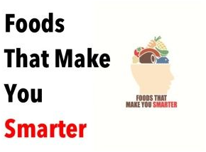 can_these_4_foods_really_make_you_smarter