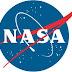 Texas Educators to Speak with NASA Astronaut on Space Station