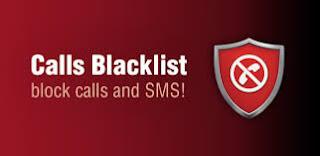 App gratuite per bloccare chiamate fastidiose