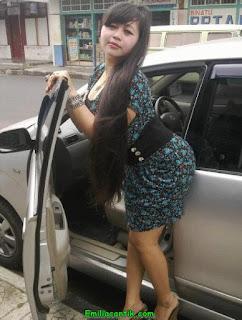 Image Result For Cerita Ngentot Tante Sendiri
