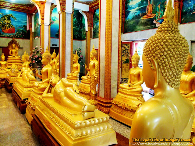 Thailand-Photo-Essay-Phuket|-The-Expat-Life-Of-Budget-Travels
