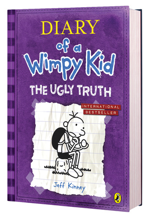 Short Story Summary 9th Grade Diary Of A Wimpy Kid The Ugly Truth