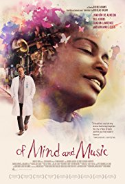 Watch Of Mind and Music Online Free 2014 Putlocker