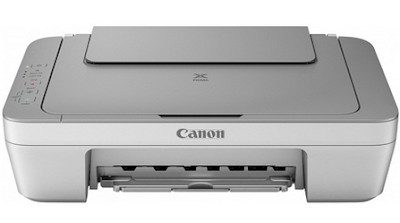 Canon PIXMA MG2540 Driver & Software Download For Windows, Mac Os & Linux