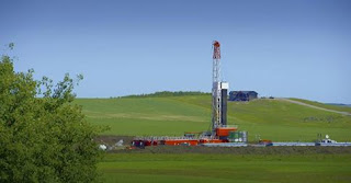 hydraulic-fracturing-Stark-Carroll-County-Ohio