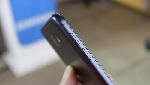 Kisaran Harga Samsung Galaxy J7 Prime