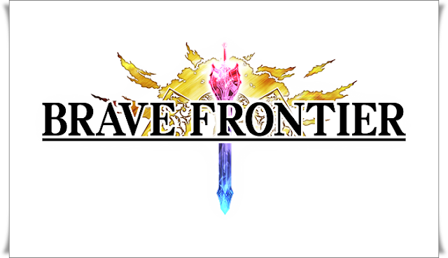 Brave-Frontier-Logo