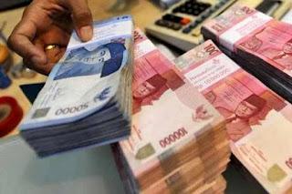 Pinjaman Uang Tanpa Jaminan Bank Mandiri