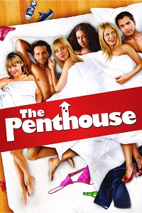 Watch The Penthouse Online Free in HD