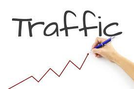 5 Cara ini membuat blog anda ramai pengunjung
