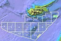 κυπριακή ΑΟΖ