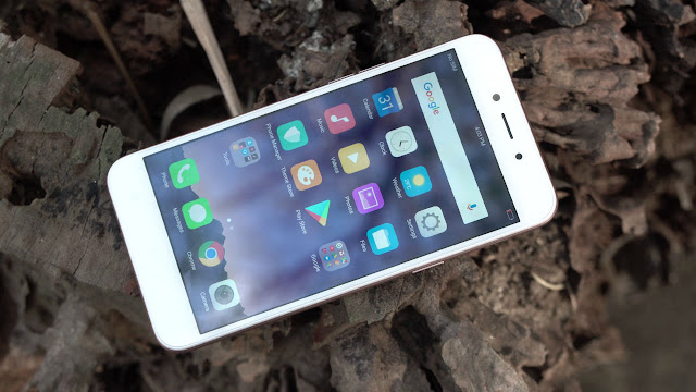 Reasons to Buy the Affordable and Budget Friendly Choice Mobile Phones