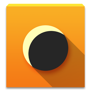 Nox – Icon Pack Apk Download v2.3 Paid